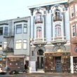 Homeless Youth Shelter in SF Haight Ashbury forced to close