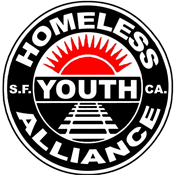 Homeless Youth Alliance | San Francisco